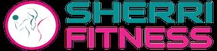 Womens Fitness San Antonio, TX   Women Only Bootcamp San Antonio, TX Logo