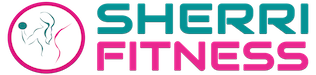 Womens Fitness San Antonio, TX | Women Only Bootcamp San Antonio, TX Logo